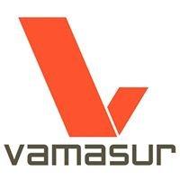 Vamasur, S.L.