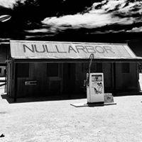Nullarbor Roadhouse
