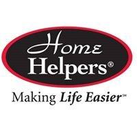 Home Helpers of Richmond, VA