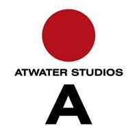 Atwater Studios