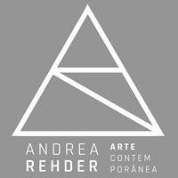 Andrea Rehder Arte Contemporânea