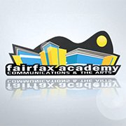 Fairfax Academy for Communications & the Arts