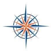 Dyal Compass LLC