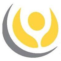 Powell River Community Foundation