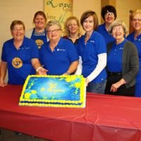 Soroptimist International of Ottawa, Kansas