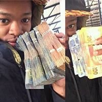 Izikhothani we MAKE it rain
