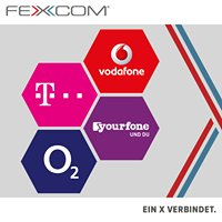 Fexcom