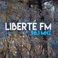 Liberté FM