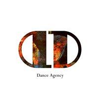 Doet je Dansen