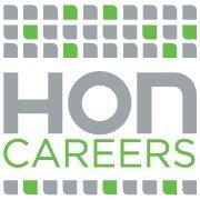 HONCompany Careers
