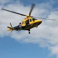 Taranaki Rescue Helicopter Trust
