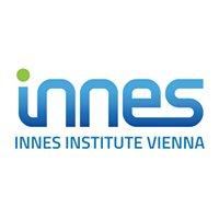 INNES Institute Vienna
