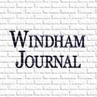 The Windham Journal