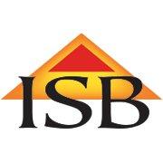 ISB International School Bangkok