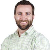 Mike Barth - State Farm Agent - Alaska