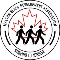Malton Black Development Association