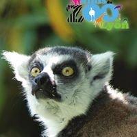 Les Amis du Zoo de Lyon