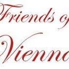 Friends of Vienna