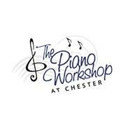 The Piano Workshop at Chester