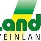 Landi Weinland, 8460 Marthalen