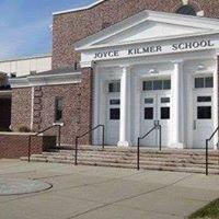 Joyce Kilmer Middle School