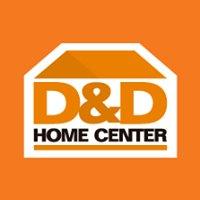 D&D Home Center