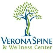 Verona Spine and Wellness Center