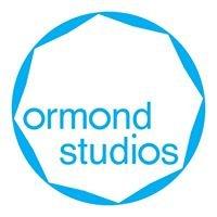 Ormond Studios