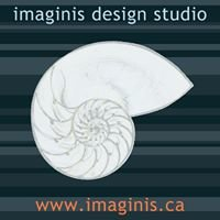 Imaginis Design Studio