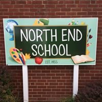 North End School FSA