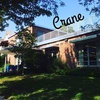 Crane Branch Library