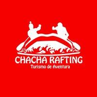 Chacha Rafting
