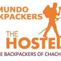 MUNDO Backpackers Hostal