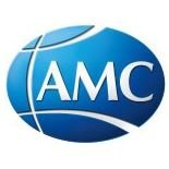 AMC Schweiz