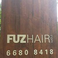 Fuz Hair Byron Bay