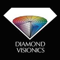 Diamond Visionics
