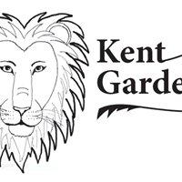 Kent Gardens ES