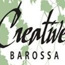 Creative Barossa