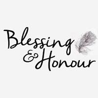 Blessing & Honour Shop