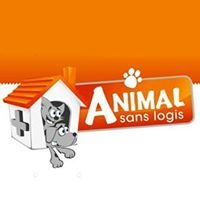 Refuge Animal Sans Logis
