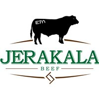 Jerakala