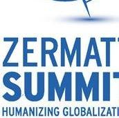 Zermatt Summit Foundation
