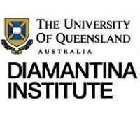 The University of Queensland Diamantina Institute
