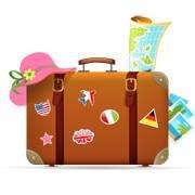 Women's Travel Club Canada