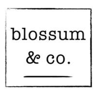 Blossum & Co