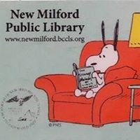 New Milford Public Library