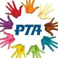 South River Elementary School PTA
