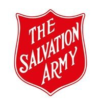 The Salvation Army - Family Store Ipswich