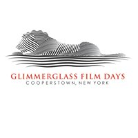 Glimmerglass Film Days