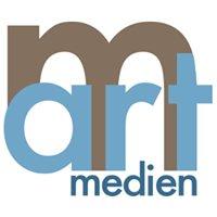 m-art-medien